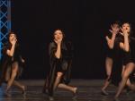 A Dance Off