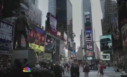 Smash Season 2: Bigger, Younger, More Musical