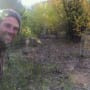 Dave is Going Hunting - Alone Season 5 Episode 2