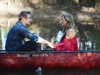 The Bachelor Season 19 Episode 10