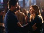 Rayna & Deacon - Nashville Season 4 Episode 7