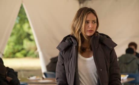Megan Makes a Decision - The Arrangement Season 2 Episode 5