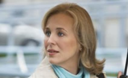 Genie Francis Apologizes to General Hospital Fans