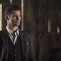 The Originals Photo Preview: Klaus Meets Hope