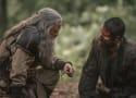 Knightfall Season 2 Episode 3 Review: Faith