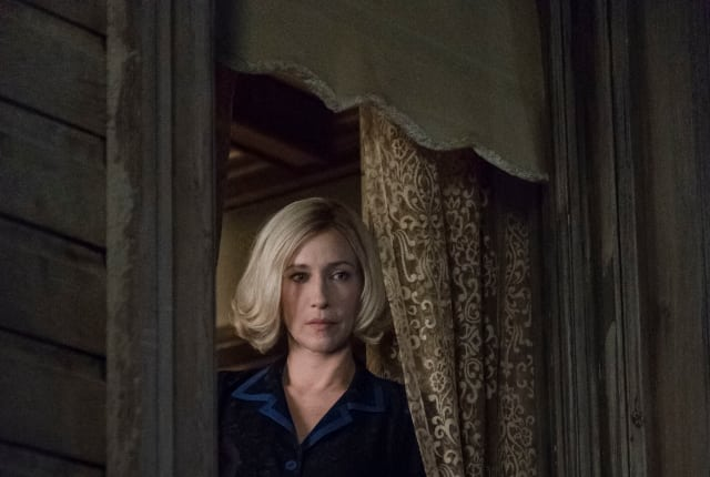 bates motel season 5 episode 3 online free