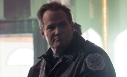 Watch Chicago PD Online: Season 8 Episode 11