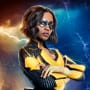 Lightning - Black Lightning Season 2 Episode 10