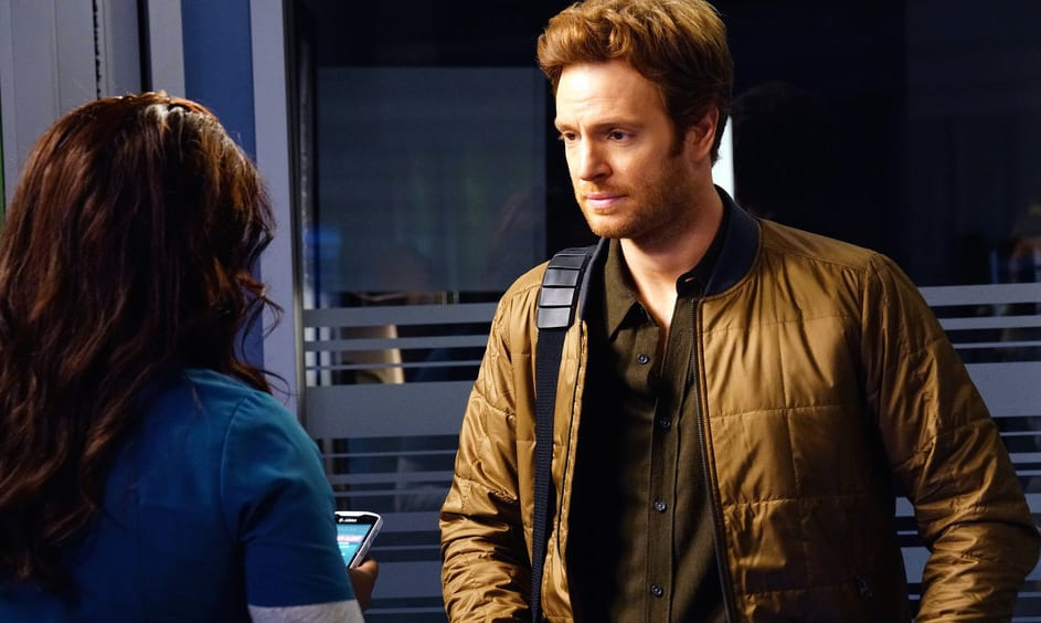 """for consideration chicago med - Chicago Med (S05E11-12) """"The Ground Shifts Beneath Us""""/""""Leave the Choice to Solomon"""""""
