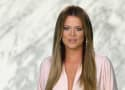 Keeping Up with the Kardashians: Watch Season 9 Episode 4 Online