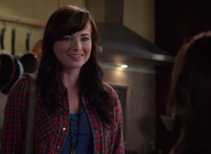 Watch Awkward Season 5 Episode 23 Online