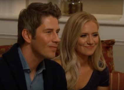 Watch The Bachelor Season 22 Episode 8 Online