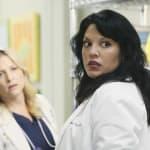 Callie and AZ