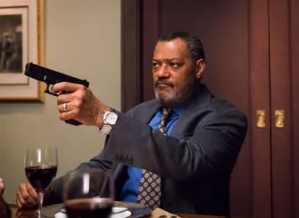 Watch Hannibal Season 3 Episode 4 Online