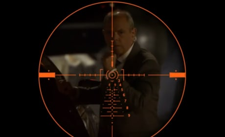 Fornell in the Crosshairs