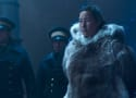 Watch The Terror Online: Season 1 Episode 4