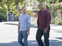 NCIS: Los Angeles Season 6 Episode 10