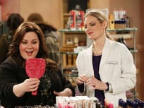 Mike & Molly Season 3 Episode 16