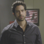 Watch Criminal Minds Online: Season 12 Episode 17