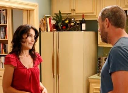 Watch House Season 6 Episode 2 Online