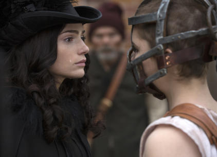 Watch Salem Season 1 Episode 5 Online