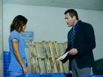 Complications Season 1 Episode 2