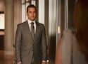 Suits Season 9 Episode 8 Review: Prisoner's Dilemma