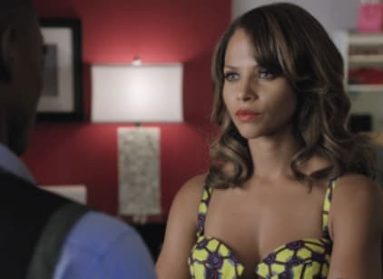 Watch Single Ladies Season 3 Episode 6 Online