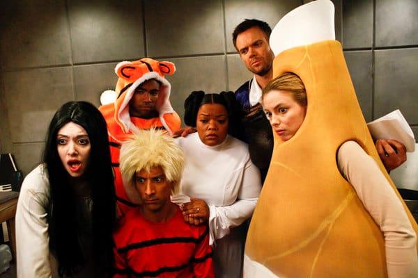 Watch the celebrity apprentice usa season 9