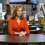 Louise Herrick Live! - Notorious Season 1 Episode 2