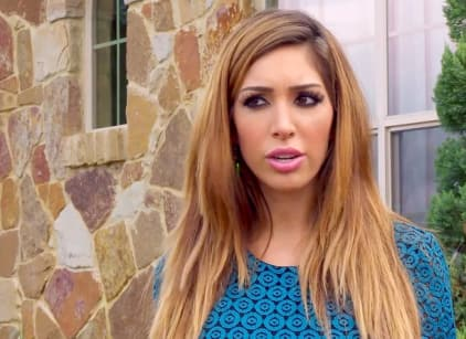 Watch Teen Mom Season 12 Episode 9 Online