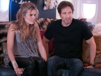 Californication Season 6 Episode 6