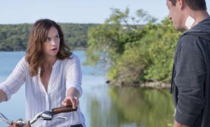 Watch The Affair Online: Season 3 Episode 4