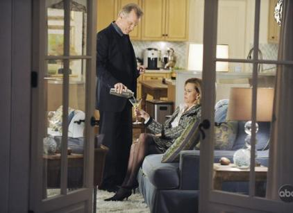 Watch Private Practice Season 3 Episode 10 Online