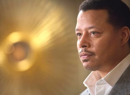 Watch Empire Season 2 Episode 16 Online
