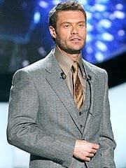 Emmy Awards Host