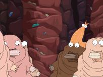 Family Guy Season 17 Episode 4