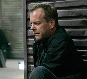 Jack Bauer Pic
