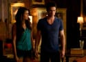 "The Vampire Diaries Music: ""Handle with Care"""