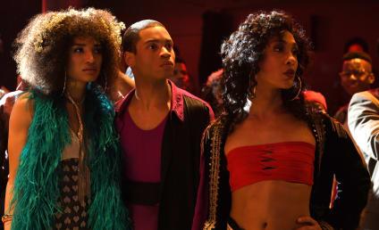 GLAAD Media Awards: Pose, Schitt's Creek Earn First Nominations