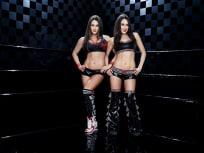 Total Divas Season 3 Episode 9