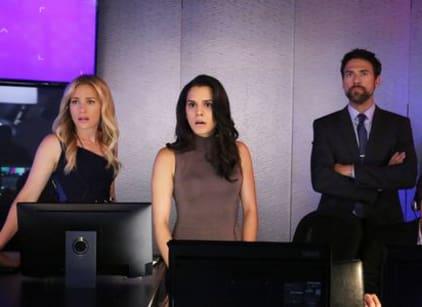 Watch Notorious Season 1 Episode 6 Online