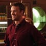 Casey is all smiles - Chicago Fire Season 3 Episode 7
