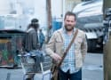Travelers' Patrick Gilmore on Season 3 and His Love of Christmas!