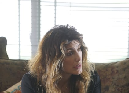 Watch NCIS Season 14 Episode 24 Online
