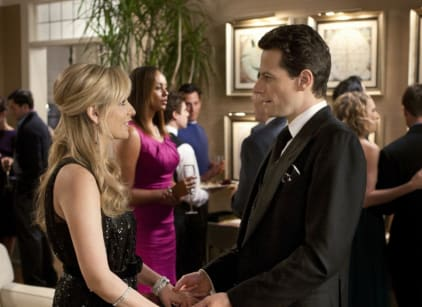 Watch Ringer Season 1 Episode 11 Online