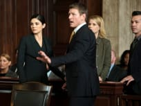 Chicago Justice Season 1 Episode 10