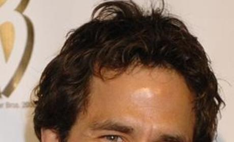 Pic of Shawn Christian