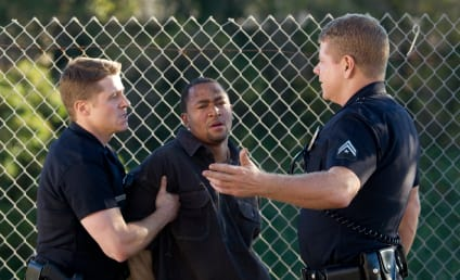 TNT Renews Southland for Season 5