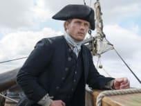Outlander Season 3 Episode 9